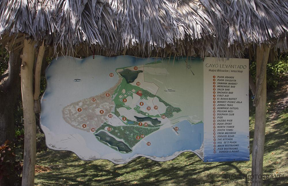 Dominican Republic_Cayo Levantodojpg