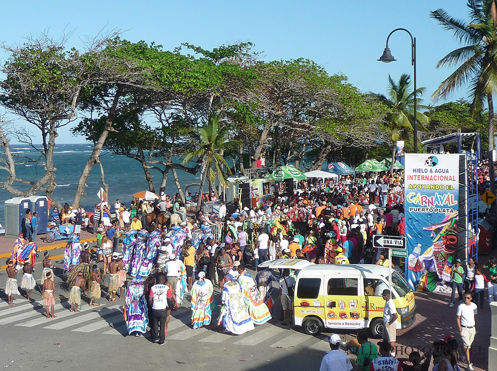 _Holiday_Photography_Travel_Karayipler_Dominik Cumhuriyeti_Tropik ada