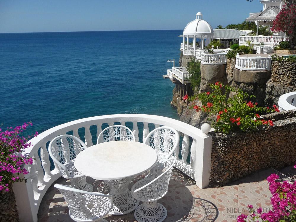 Dominican Republic_Sosua_Hotel Piergiorgio